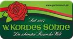 logo Kordes