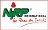 logo NIRP
