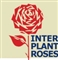 logo Interplant