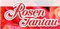 logo Tantau