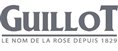 logo Guillot
